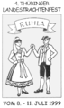 Ruhla Tracht Logo.png
