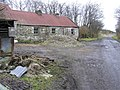 Ruin, Kilgarrow - geograph.org.uk - 1167873.jpg