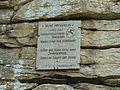 Ruine Hirschstein xy 2.JPG