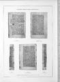 Rukopis kralovedvorsky ZlPha 1886.png