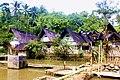 Rumah Adat Kampung Naga, Tasik Malaya, 28 Oktober 2018.jpg