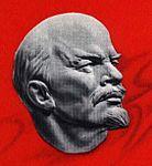 Rus Stamp-XXV Syezd KPSS (cropped).jpg