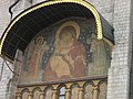 Russia-Moscow-Assumption Cathedral-4.jpg