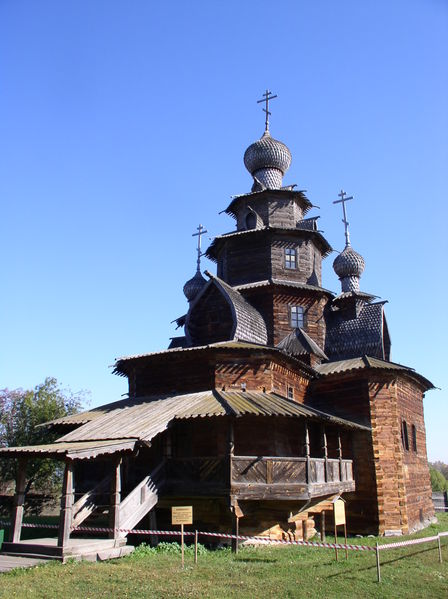 Ficheiro:Russia-Suzdal-MWAPL-Church of Transfiguration-1.jpg
