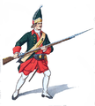 Russian grenadier in 1732.PNG