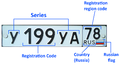 Russian license plate (EN).png