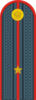 Russian police junior lieutenant.png
