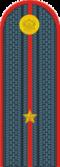 Russian police junior lieutenant.png