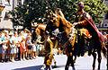 Rutenfestzug 1967 30.jpg