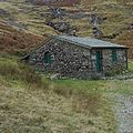 Ruthwaite Lodge, Grisedale - geograph.org.uk - 10555 (cropped).jpg