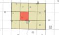 Rutland Township, Humboldt County, Iowa.png