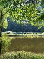 Rvier Elbe Scenery - panoramio.jpg