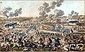 Rymnik-1789.jpg