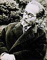 Ryumon Yasuda 1954.jpg