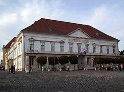 Sándor-palota (137. számú műemlék) 3.jpg