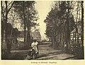 Sächsische Volkstrachten und Bauernhäuser (1896) 31 2.jpg