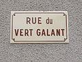 Sépeaux-FR-89-rue du Vert Galant-02.jpg