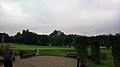 Söderåsens golfklubb med slagghög i bakgrunden.jpg