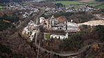 Sötenich 002-, Zementwerk.jpg