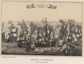 Søslaget ved Øland 1564.png