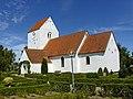 Søvind kirke (Horsens).JPG