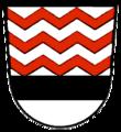 Süßen Wappen.png