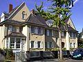 Sürth Ulmenallee 101214 Wohnhaus.jpg