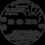 Słavianski bazar u Viciebsku - special postmark.png