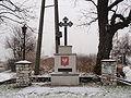 Sławków krzyż wolności2.jpg
