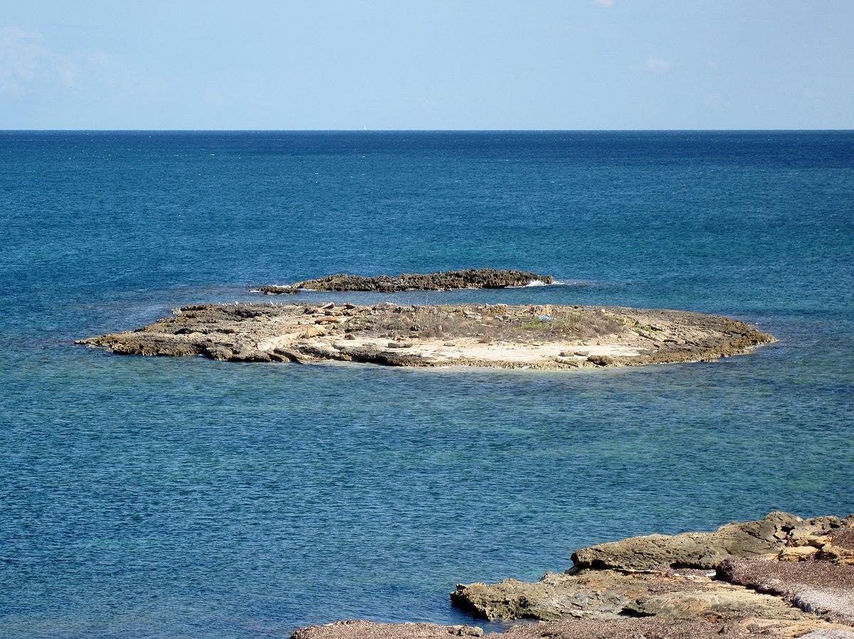 S Illot Mallorca Hotel Strand