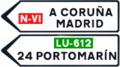 S-310 N-VI Madrid y A Coruña Fusionado con Portomarín 24.png