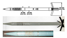 S-8 KOM 80 mm rocket.jpg