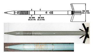 S-8 (rocket)