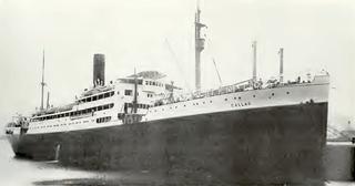 SS <i>Sierra Cordoba</i> (1913)