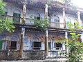 S.Wajid Ali House 01.jpg