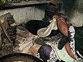 SAMOSA making8.2 (half cooking)-Tamil Nadu63.jpg