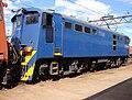 SAR Class 5E1 Series 5 E1102.JPG