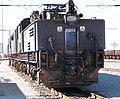 SAR Class 9E Series 1 E9014.JPG