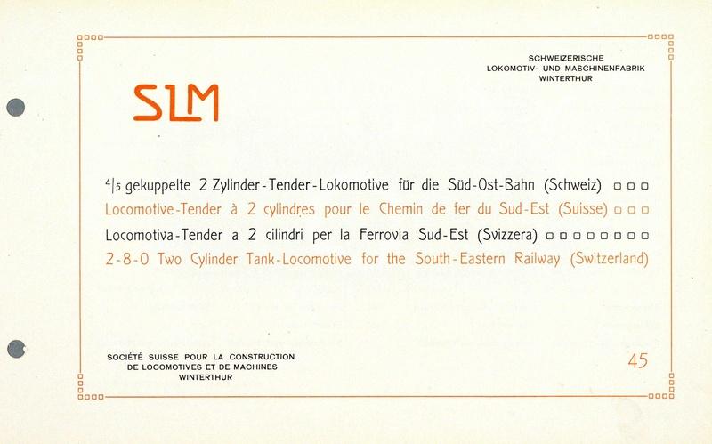File:SBB Historic - 45 - 4 5 gekuppelte 2 Zylinder-Tender-Lokomotive für die Süd-Ost-Bahn.pdf