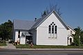 SCANDINAVIAN METHODIST CHURCH, KALISPELL, FLATHEAD COUNTY.jpg