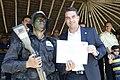 SEAP RJ REALIZA FORMATURA DO GRUPAMENTO DE INTERVENÇÃO TÁTICA (2).jpg