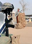 SFS Memorial Ceremony Ends Police Week at JBB DVIDS283406.jpg