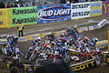 SF Supercross 2004.jpg
