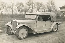 SHW Wagen 03.jpg