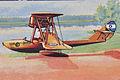 SIAI S.58 Jagdflugboot.jpg