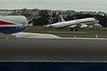 SJI @ Paris Airshow 2011 (5915051856).jpg