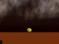 SL- Ciel virtuel.png