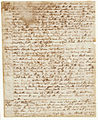 SLNSW 800289 Jan 28 Feb 1 1788.jpg