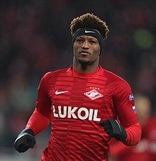 Oficjalnie: Ze Luis w FC Porto