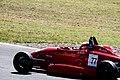 SMRC Formula Ford Knockhill July 2018 IMG 6441 (43088260592).jpg